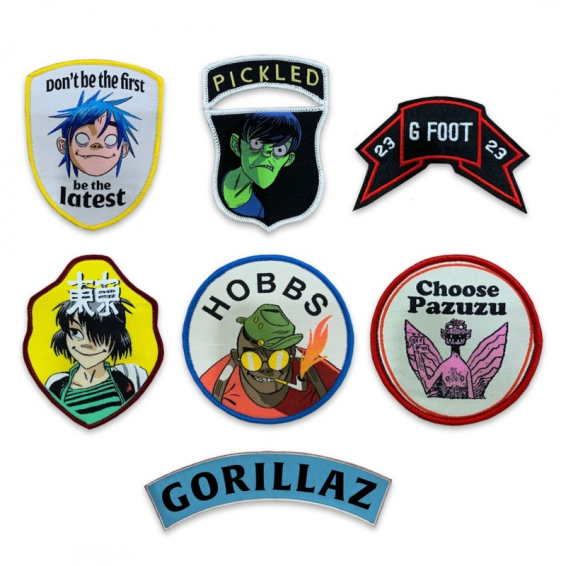 patch-set